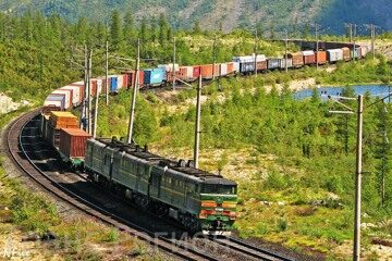 container_train.jpg