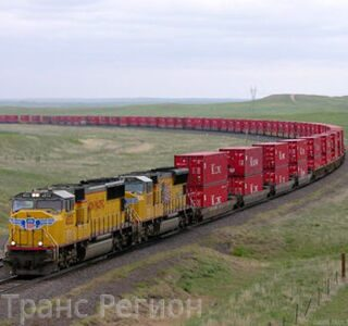homepage-train-up-kline-containers-for-m.jpg
